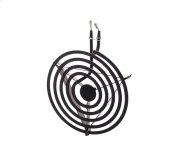 Smart Choice 8'' 5-Turn Canning Element Product Image