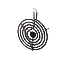 Smart Choice 8'' 5-Turn Canning Element