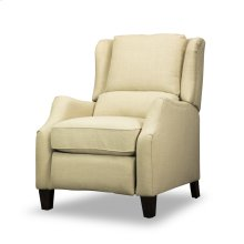 Jordan Recliner - Milford Wheat Sale!