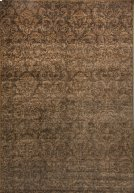 Mysterio Silver 1217 Rug Product Image