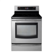 FE-N300 Hybrid Induction Range