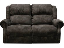 EZ Motion Loveseat EZ5P03