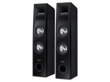 TW-J5500 Sound Tower