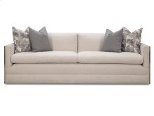 Platinum Sofa