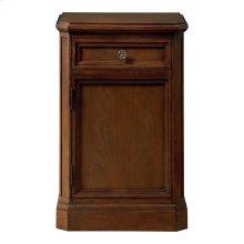 Meadowbrook Manor Bedside Cabinet