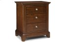 Impressions Night Stand Product Image