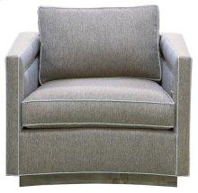 Henderson Harbor Swivel Chair 9052P-SW