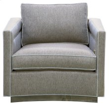 Henderson Harbor Swivel Chair 9052P-SW