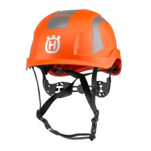 Husqvarna Spire Arborist Helmet (Class E)