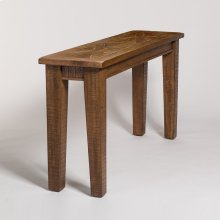 Calistoga Console Table 48""