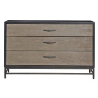 Spencer Dresser Product Image