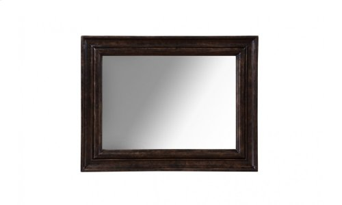 Classics Landscape Mirror