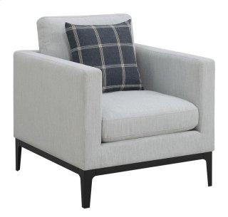 Melvin Chair