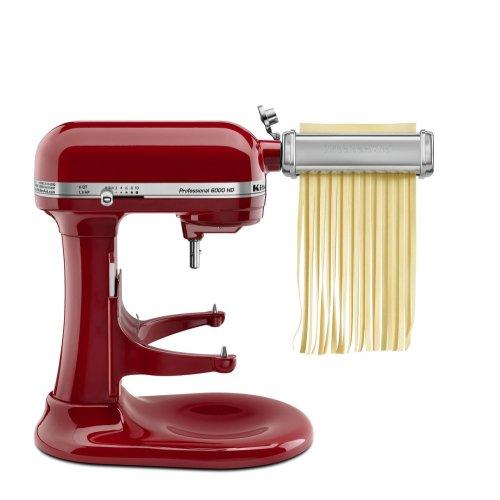 Pasta Roller & Cutter Set - Other