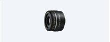 DT 30 mm F2.8 Macro SAM