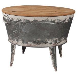 Ashley FurnitureSIGNATURE DESIGN BY ASHLEShellmond Coffee Table With Storage
