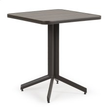 "29"" Counter Height Table"