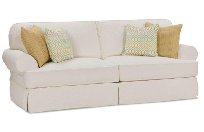 Addison Sofa