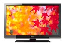"Toshiba 55S41U - 55"" class 1080p 120Hz LED TV"