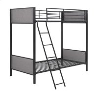T/t Bunk Bed Product Image