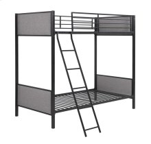 T/t Bunk Bed