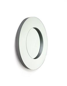 Ornella Wall Mirror