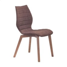 Aalborg Dining Chair Tobacco