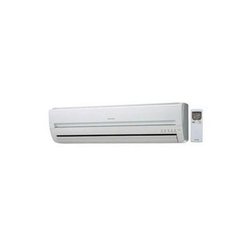 18,000 Btu WhisperBreeze Split Air Conditioner (outdoor unit)