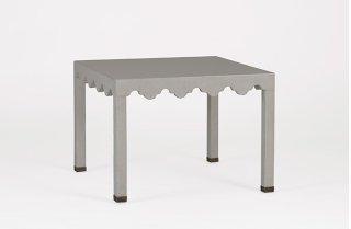 Eleanor Table