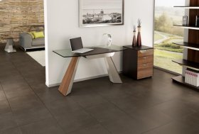 Haven Small Desk