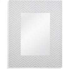 Clarissa Wall Mirror
