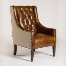 Wescott Occasional Chair