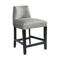 Heather Counter Stool Product Image