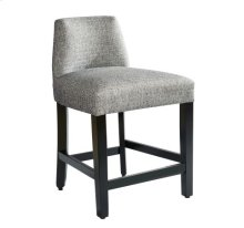 Heather Counter Stool
