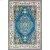 """Additional Aura silk ASK-2306 7'10"""" x 10'3"""""""