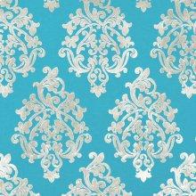 Royal Beauty Turquoise