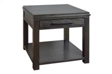 Tybee End Table