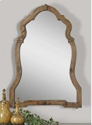 Agustin Mirror Product Image