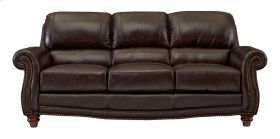 S9922 James Sofa 2952 Tobacco
