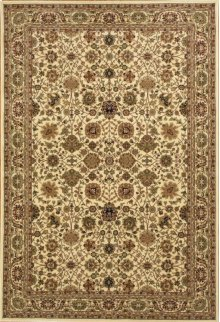 New Vision Tabriz Cream