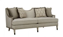 Intrigue Harper Rose Sofa