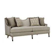 Intrigue Harper Rose Sofa