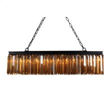 Nina Pendant Lamp Small