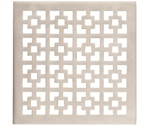 CRAFTSMAN STYLEDRAIN TRIM GRID ONLY Product Image