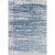 "Additional Katmandu KAT-2309 6'7"" x 9'6"""
