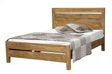 Urban HC1425S01 Bedroom Set