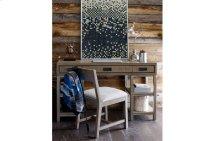 Hudson by Rachael Ray Desk Chair