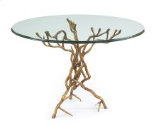 Branches Dining Table
