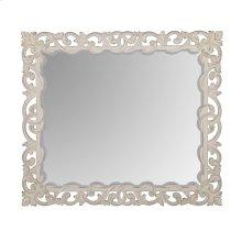 Regal Mirror