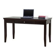 "48"" Writing Desk"